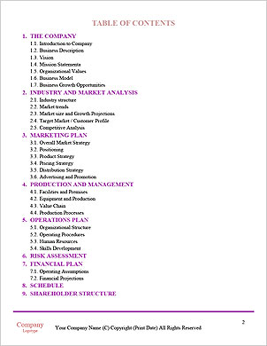 0000093116 Word Template - Page 2