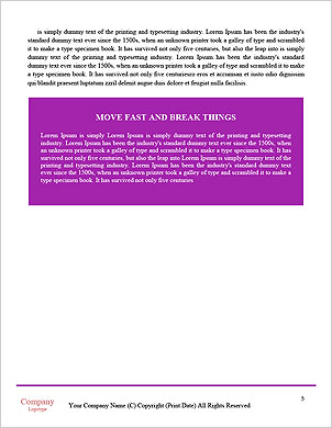 0000093116 Word Template - Page 5