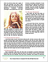 0000093117 Word Templates - Page 4