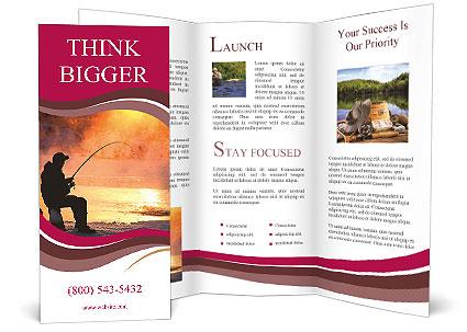 0000093118 Brochure Templates