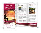 0000093118 Brochure Template