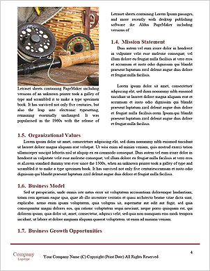 0000093118 Word Template - Page 4
