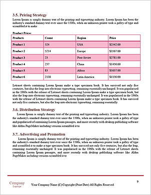 0000093118 Word Template - Page 9