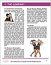 0000093119 Word Templates - Page 3
