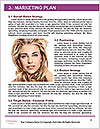 0000093119 Word Templates - Page 8