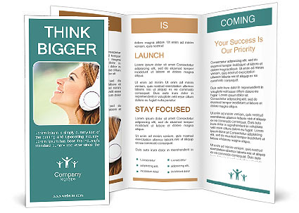 0000093120 Brochure Templates