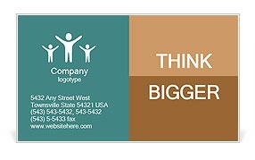 0000093120 Business Card Templates