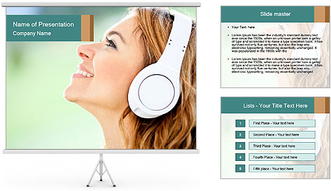 0000093120 PowerPoint Template