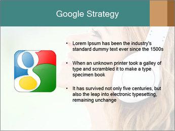 0000093120 PowerPoint Template - Slide 10