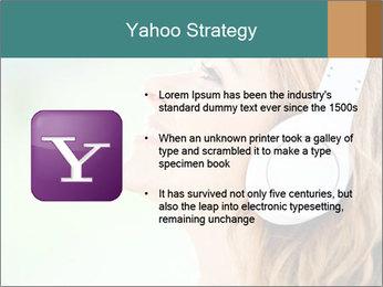0000093120 PowerPoint Template - Slide 11