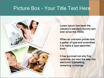 0000093120 PowerPoint Template - Slide 23