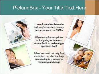0000093120 PowerPoint Template - Slide 24