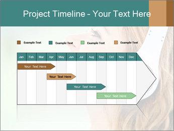 0000093120 PowerPoint Template - Slide 25