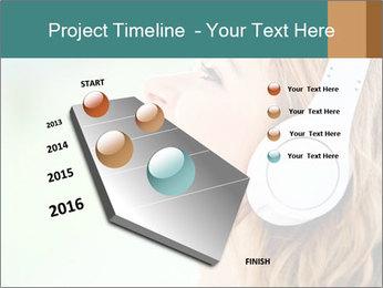 0000093120 PowerPoint Template - Slide 26