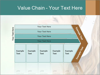 0000093120 PowerPoint Template - Slide 27