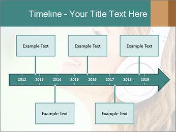 0000093120 PowerPoint Template - Slide 28
