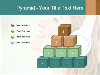 0000093120 PowerPoint Template - Slide 31