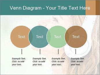 0000093120 PowerPoint Template - Slide 32