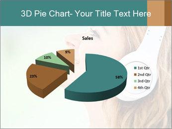 0000093120 PowerPoint Template - Slide 35