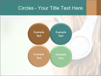 0000093120 PowerPoint Template - Slide 38