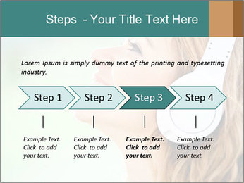 0000093120 PowerPoint Template - Slide 4