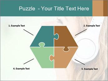 0000093120 PowerPoint Template - Slide 40