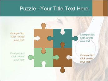 0000093120 PowerPoint Template - Slide 43