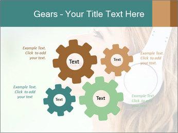 0000093120 PowerPoint Template - Slide 47