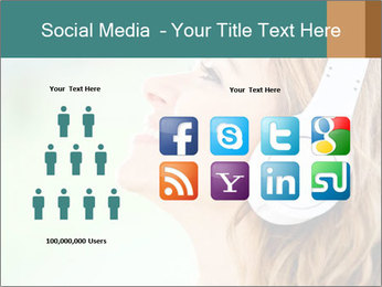 0000093120 PowerPoint Template - Slide 5