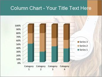 0000093120 PowerPoint Template - Slide 50