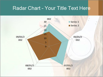 0000093120 PowerPoint Template - Slide 51