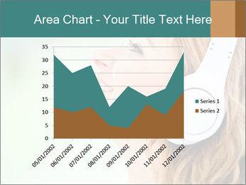 0000093120 PowerPoint Template - Slide 53
