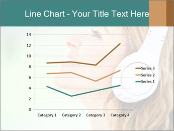 0000093120 PowerPoint Template - Slide 54