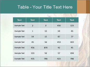 0000093120 PowerPoint Template - Slide 55