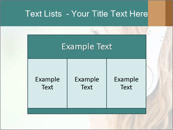 0000093120 PowerPoint Template - Slide 59
