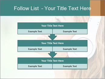 0000093120 PowerPoint Template - Slide 60