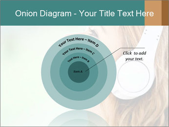 0000093120 PowerPoint Template - Slide 61