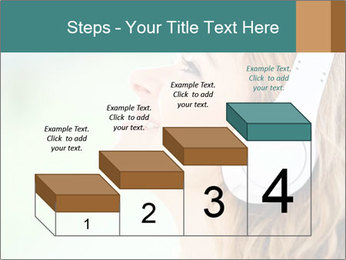 0000093120 PowerPoint Template - Slide 64
