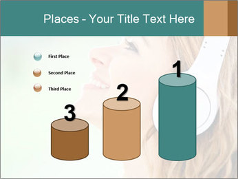 0000093120 PowerPoint Template - Slide 65