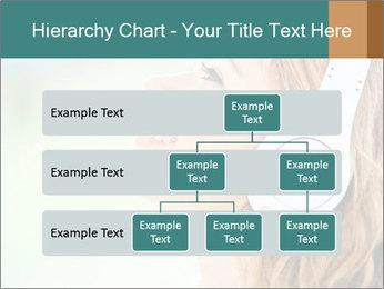 0000093120 PowerPoint Template - Slide 67