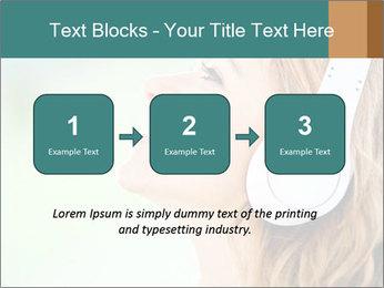 0000093120 PowerPoint Template - Slide 71