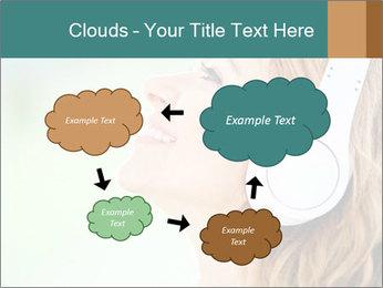 0000093120 PowerPoint Template - Slide 72