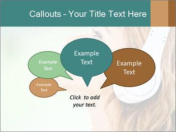 0000093120 PowerPoint Template - Slide 73