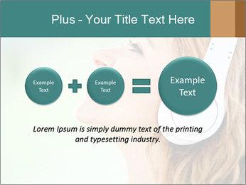 0000093120 PowerPoint Template - Slide 75