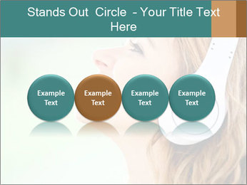 0000093120 PowerPoint Template - Slide 76