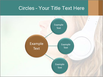0000093120 PowerPoint Template - Slide 79