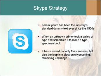 0000093120 PowerPoint Template - Slide 8
