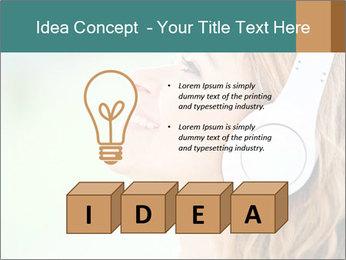 0000093120 PowerPoint Template - Slide 80
