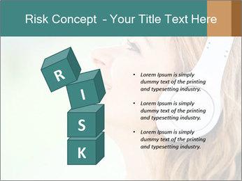 0000093120 PowerPoint Template - Slide 81