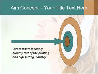 0000093120 PowerPoint Template - Slide 83